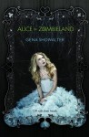 Alice-in-Zombieland-by-Gena-Showalter-196x300